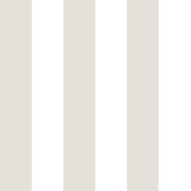 Duro Harmoni 276-05