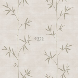 Esta Home Blush - 148726