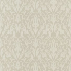 Ralph Lauren PRL5003/04 Speakeasy Damask