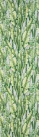 Osborn & Little Folium W7333-02 Tiger Leaf