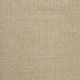 Dutch Wallcoverings Murals Release 40-Sand