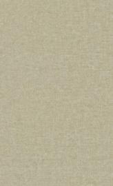 BN Linen Stories 219647