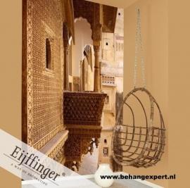 Eijffinger Wallpower Wonders Rajasthan & Juliet 321542