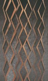 Fotobehang Wall Design 47239