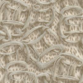 Roberto Cavalli Wallpaper RC18017