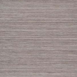 Eijffinger Natural Wallcoverings 389546