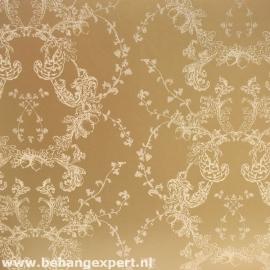 Behang Eijffinger Un Bisou 365052 ornamenten