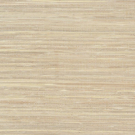 Eijffinger Natural Wallcoverings 389525