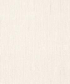 Rasch Textile Solène 290737