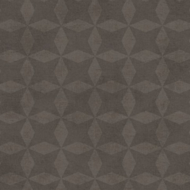 Eijffinger Lino 379022