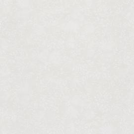 Eijffinger Rice 383540