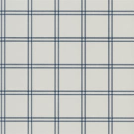Ralph Lauren PRL5001/01 Shipley Windowpane