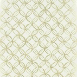 Designers Guild P572/06 Ottelia