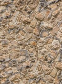 Komar XXL2-056 Muro
