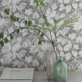 Designers Guild PDG679/03 Fresco Leaf