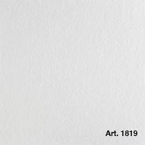 Intervos All-round 55 glasvlies 190 pre painted 1819