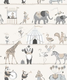Galerie Wallcovering Just 4 kids 2 - G56547
