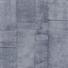 Behangposter BN Wallcoverings Denim 30706