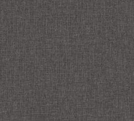 Versace 96233-6