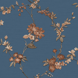 Dutch Fabric Touch FT221215