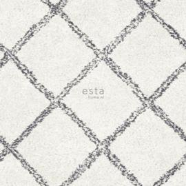 Esta Boho Chic 148666 oosters berber tapijt