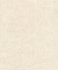 Rasch Textile Solène 290393