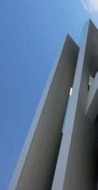 Dutch DigiWalls One - art. 1007-1 Architecture