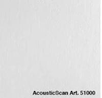 Intervos Acoustic Scan 51000 geluidsisolerende wandbekleding overschilderbaar