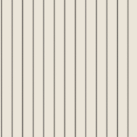 Galerie Wallcoverings Smart Stripes G67562
