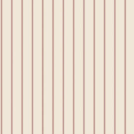 Galerie Wallcoverings Smart Stripes G67566