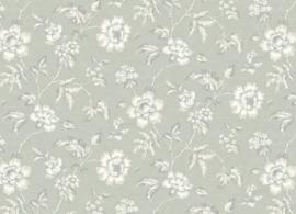 Behang Boras Tapeter- In bloom 7206