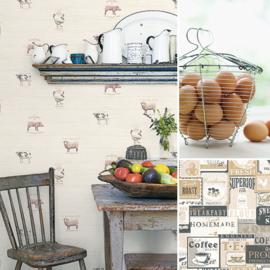 Galerie Kitchen Recipes G12298