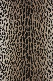 Osborn & Little Argenatario W6759-03 Pantanal
