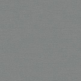 Dutch Wall Fabric WF121056