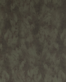 Eijffinger Skin 300584