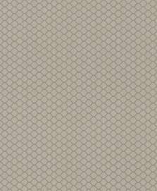 Rasch Textile Liaison 078229 klassiek behang