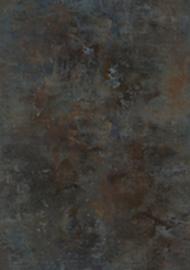 Rasch Factory 429619 digitaal geprint fotobehang 212 x 300 cm hoog