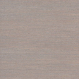 Eijffinger Natural Wallcoverings 389500