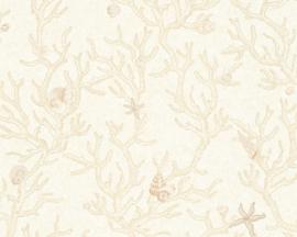 Versace behang 34496-1