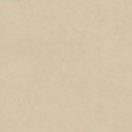 Eijffinger Reunited 372520