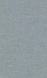 BN Linen Stories 219649
