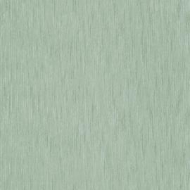 Behang Rasch Trianon 515480
