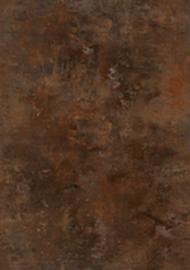 Rasch Factory 429671 digitaal geprint fotobehang 212 x 300 cm hoog
