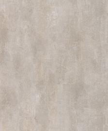 Khrôma Khrômatic SOC102 Aponia Dove