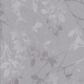 Behangposter BN Wallcoverings Denim 30702