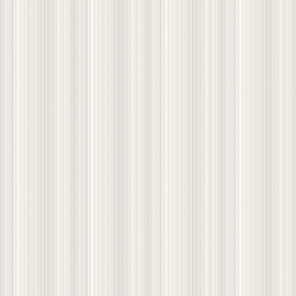 Galerie Wallcoverings Smart Stripes G67571