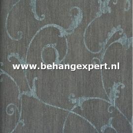 Behang BN Carmarque 48520