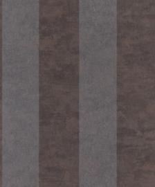 Rasch Textile Solène 290461