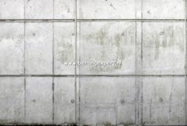 Fotobehang AP Digital 470127 Beton 2