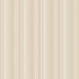Galerie Wallcoverings Smart Stripes G67568